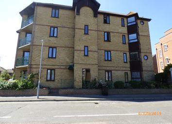 Thumbnail 2 bed flat to rent in Victoria Road, Ramsgate