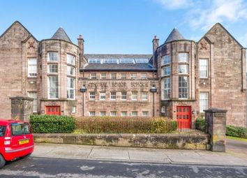 Thumbnail 2 bed flat for sale in Binnie Street, Gourock, Inverclyde, .