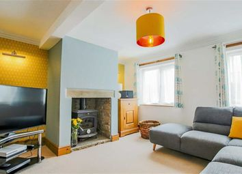 Thumbnail 3 bed end terrace house for sale in Belthorn Road, Belthorn, Blackburn