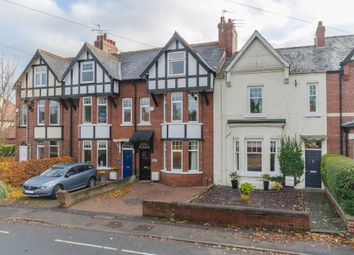 Thumbnail 5 bed terraced house to rent in Stockton Lane, York