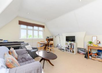 Thumbnail 1 bed flat to rent in Warwick Road, Ealing