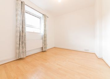 Thumbnail 3 bed flat to rent in Haddo House, Haddo Street, Greenwich, London