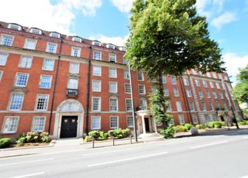 Thumbnail 2 bed flat for sale in Dunraven House, Westgate Street, Cardiff