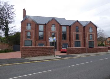 Thumbnail 7 bedroom terraced house for sale in Croxteth Road, Liverpool, Merseyside
