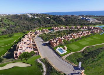 Thumbnail 4 bed town house for sale in Golf Villas, Estepona, Málaga, Andalusia, Spain
