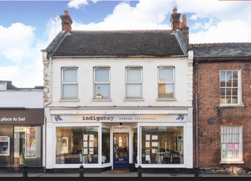 Restaurant/cafe for sale in Bartholomew Street, Newbury RG14