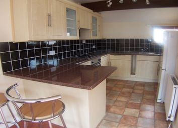 Thumbnail 1 bed flat to rent in Wellington Place, Perry Street, Maidstone