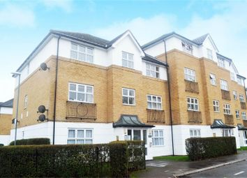 1 bed flat to rent in Hillary Drive, Isleworth TW7