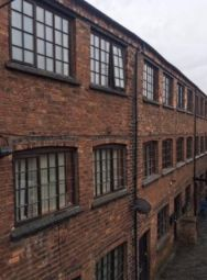 Thumbnail 2 bedroom flat to rent in Bradford Street, Walsall, West-Midlands