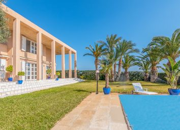 Thumbnail 5 bed villa for sale in Punta Prima, Alicante, Spain