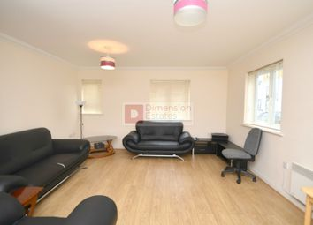Thumbnail 2 bed flat to rent in Royal Crescent, Ilford, Essex