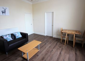 Thumbnail 2 bed flat to rent in Westbourne Street, Stockton