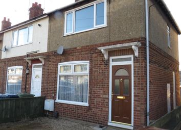 Thumbnail 2 bedroom property to rent in Deerfield Road, March