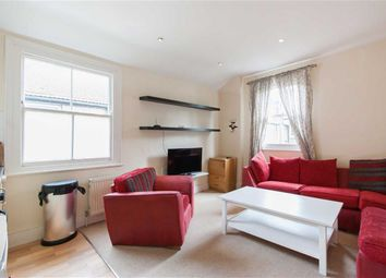 1 bed flat to rent in Ormiston Grove, London W12