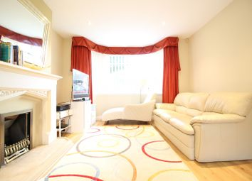 Thumbnail 3 bed semi-detached house for sale in Broadway West, Newcastle Upon Tyne