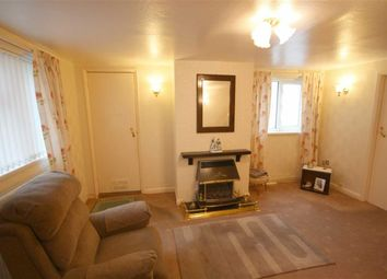 Thumbnail 3 bed cottage for sale in Moorgate, Retford, Nottinghamshire