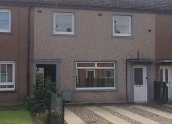 Thumbnail 3 bed terraced house to rent in Findowrie Street, Dundee