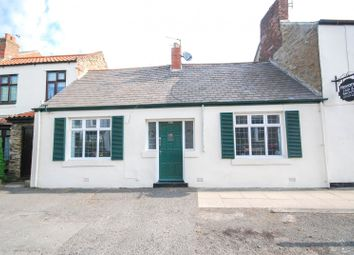 Thumbnail 2 bed cottage for sale in Front Street, East Boldon