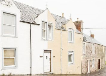 Thumbnail 2 bed terraced house for sale in Lime Green Cottage, Gas Brae, Errol PH27Px