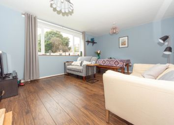 Thumbnail 2 bed maisonette for sale in Markwell Close, Sydenham