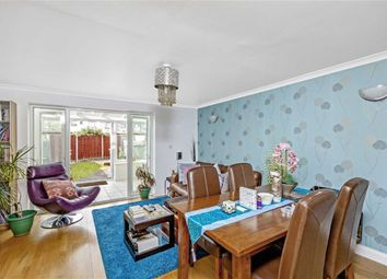 3 bed semi-detached house for sale in Fern Avenue, Mitcham, Surrey CR4