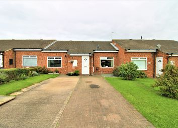 2 bed bungalow for sale in Beckwith Road, Yarm TS15