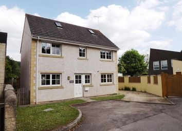 Thumbnail 4 bed detached house for sale in Ludgate Hill, Wotton-Under-Edge, Glos