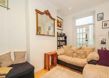 Thumbnail 2 bed flat to rent in Cosway Mansions, Marylebone, London