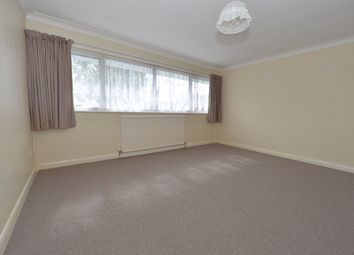 Thumbnail 2 bed terraced house to rent in Overbrook Way, North Baddesley