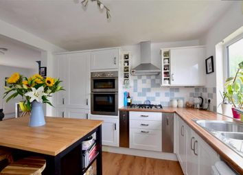 4 bed detached bungalow for sale in Ashley Road, Hildenborough, Tonbridge, Kent TN11