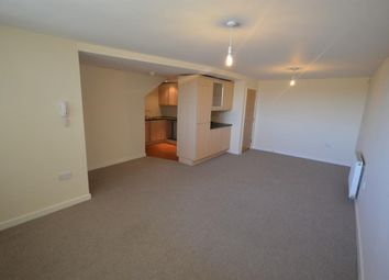 Thumbnail 2 bed flat to rent in St Michaels Court, Moss Lane, Swinton, Manchester
