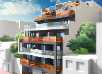 Thumbnail 1 bed duplex for sale in Av. De La Purisima, Alicante, Valencia, Spain