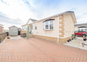 Thumbnail 2 bedroom detached house for sale in Basin View Crescent, Montrose