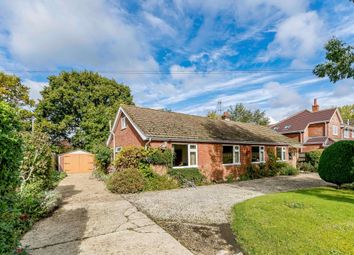 4 bed detached house for sale in Charter Alley, Tadley, Hampshire RG26