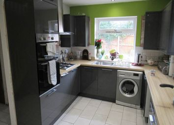 Thumbnail Room to rent in Novers Lane, Knowle, Bristol