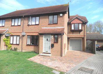 Property Details For 8 Bailey Close Horsham Rh12 5qr Zoopla