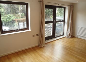 Thumbnail 2 bedroom flat to rent in Melish Way, Hornchurch