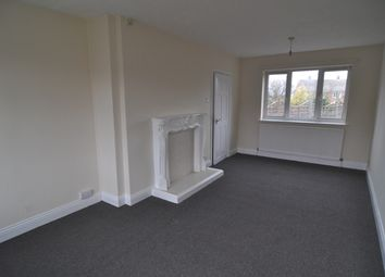 Thumbnail 2 bed semi-detached house to rent in Linden Road, West Cornforth
