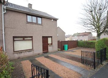 Thumbnail 2 bed end terrace house for sale in Dallas Drive, Kirkcaldy, Fife