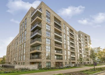 Thumbnail 1 bed flat for sale in Park Royal