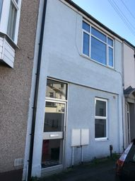 Thumbnail 3 bed shared accommodation to rent in Oxford Street, Swansea
