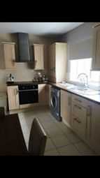 Thumbnail 3 bed end terrace house to rent in Burns Terrace, Shotton Colliery