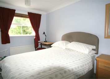 Thumbnail 1 bed property to rent in Goodwood Grove, Tadcaster Road, York
