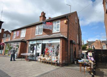 Thumbnail Office to let in 28 Gordon Road, West Bridgford