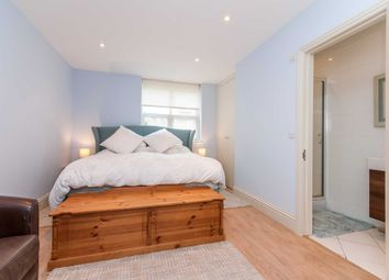 2 bed flat for sale in Victoria Parade, Broadstairs CT10