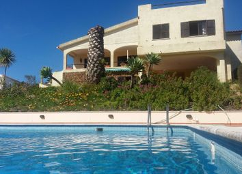 Thumbnail 4 bed detached house for sale in Ulgueira, Colares, Sintra, Lisbon Province, Portugal