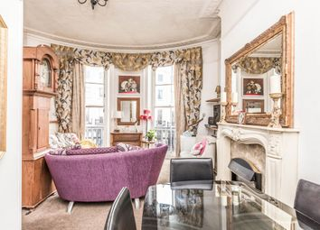 Thumbnail 2 bedroom flat for sale in Lansdowne Place, Hove