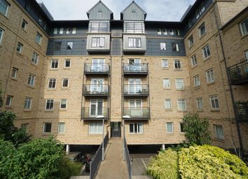 Thumbnail 2 bed flat for sale in Philadelphia House, Cross Bedford Street, Sheffield
