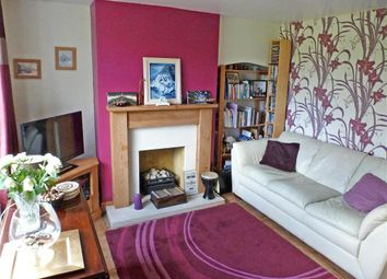 Thumbnail 3 bed terraced house for sale in Poplar View, Boughton-Under-Blean, Faversham, Kent