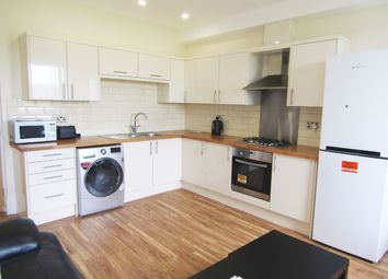 Thumbnail 4 bed maisonette to rent in Belle Grove Terrace, Newcastle Upon Tyne